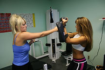 strength training, strength fitness, sports fitness, weight loss program, flexibility fitness, core fitness, functional fitness