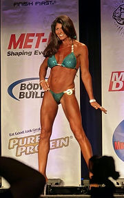 NPC Posing Coach, San Diego Competition Coach, Meal Prep, Nutrition guidance, vitamin nutrition supplements