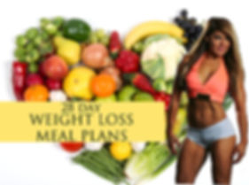 Stacy Michaels, nutrition, Vista Californa, busy moms, working women, weight loss, meal plans, weigh ins