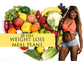 meal plans, nutrition, online nutrition, easy recipes, fast weight loss