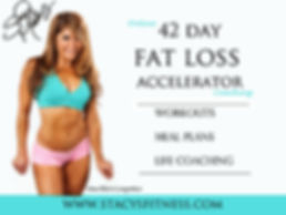 exercises, meal plans, weight loss, fat loss, coach, diet, in home workouts, exercises, exercise plan,