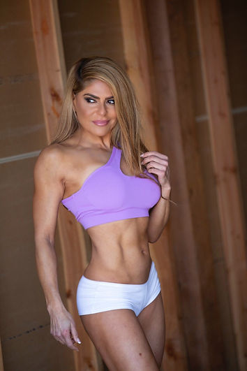 Stacy-Michaels73.jpg