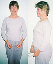 senior fitness, weight loss success, weight loss fitness, senior weight loss programs, senior exercise, senior workouts