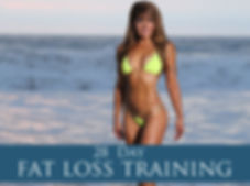 personal training, Vista California, meal plans, nutrition, workouts, weight loss,