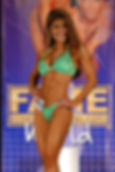 fitness model, female fitness, female fitness model, ms fitness, fitness model competition, female fitness competition,