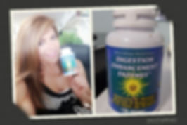 meal plans, workouts, exercise, supplements, vitamins, herbs, essential oils, holistic, organic, all natural, vegan, vegetarian