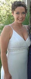 wedding weight loss program, bride fitness, bridal weight loss, strength training, strength fitness