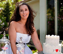 fitness bride, wedding weight loss, bridal weight loss program, bride to be fitness coach