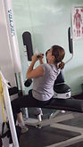 Health issues, health problems, rehabilitation, exercise, customized workout programs, proper form