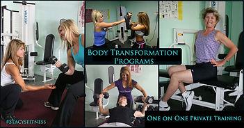 Personal-Training-Web-pic.jpg