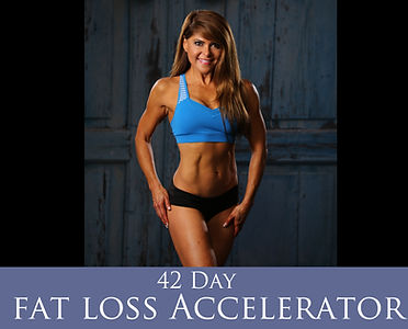 Vista California, personal trainer, Stacy Michaels, nutrition, meal plans, weigh ins, weight loss, workouts , easy recipes