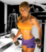 virtual personal trainer, workout programs, online trainer, exercise,