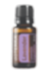 lavender-15ml_edited.png
