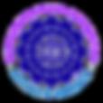 reiki%20membership_edited.png
