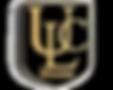 ulc_pin_edited.png