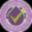 d%C5%8DTERRA_certified_site_edited.png