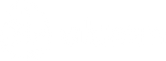 akkom-logo-white.png