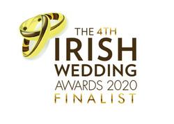 Finalist Logo _ IreWEDA 2020-01