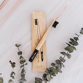 biodegradable-bamboo-toothbrush-kids_720