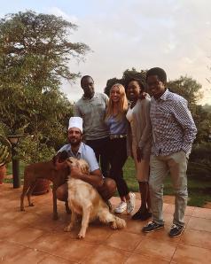 camille_kenya