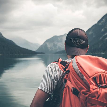 Partir à l'étranger : des peurs à comprendre pour avancer