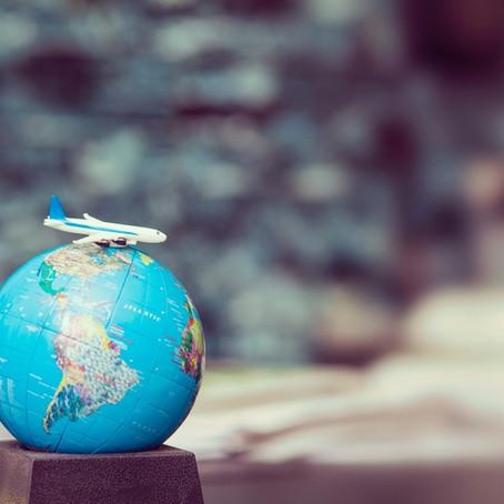 La santé à l'étranger : tout ce qu'il faut savoir
