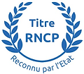 Certification RNCP Sophrologue Marseille