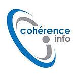 cohérence_info.jpg
