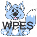 winterpock-logo-e1581132280180_edited.pn