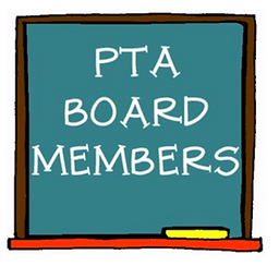 PTA Board ClipArt.png