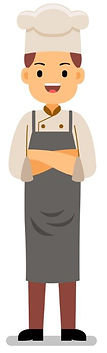 gummi_chef