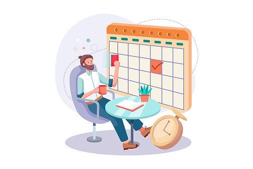 partner-satisfaction-expert-appt