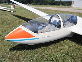 Grob Cockpit.jpg