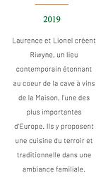 2019 Histoire du Comme chez Soi .png