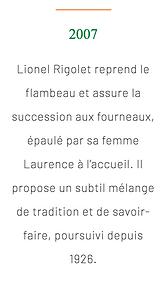 2007 Histoire du Comme chez Soi .png