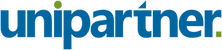 Unipartner-IT-Services-Logo.png