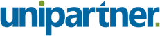 Unipartner Logo
