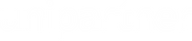 Unipartner%20logo_png_white_edited.png