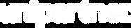 Unipartner white logo.png