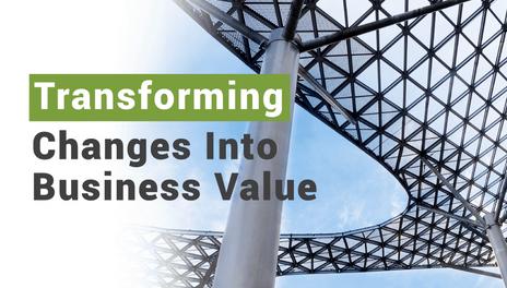 Guide to Digital Enterprise Management
