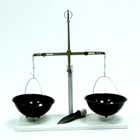 Весы для сыпучих материалов ВСМ-100