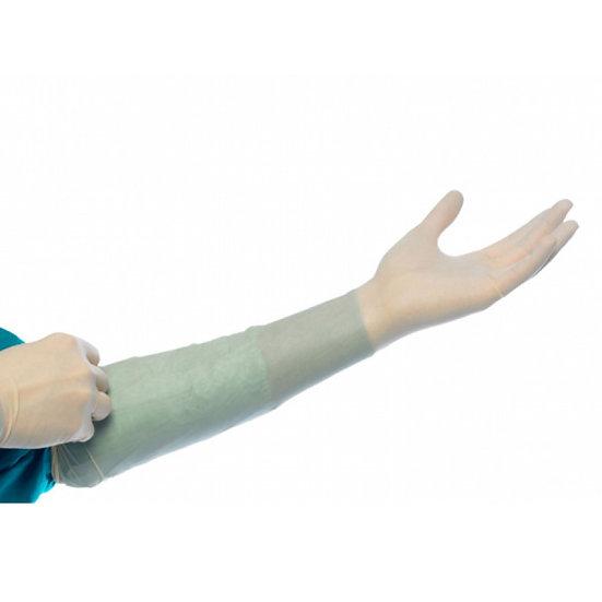 Перчатка акушерская