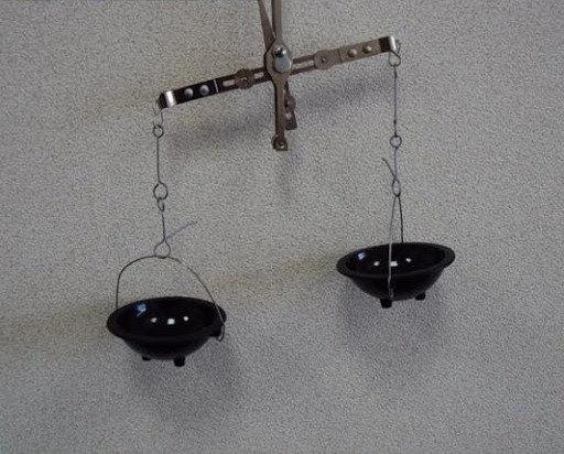 Весы для сыпучих материалов ВСМ-5