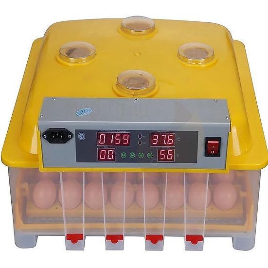 Инкубатор автоматический И-36