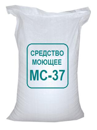 Средство моющее МС-37