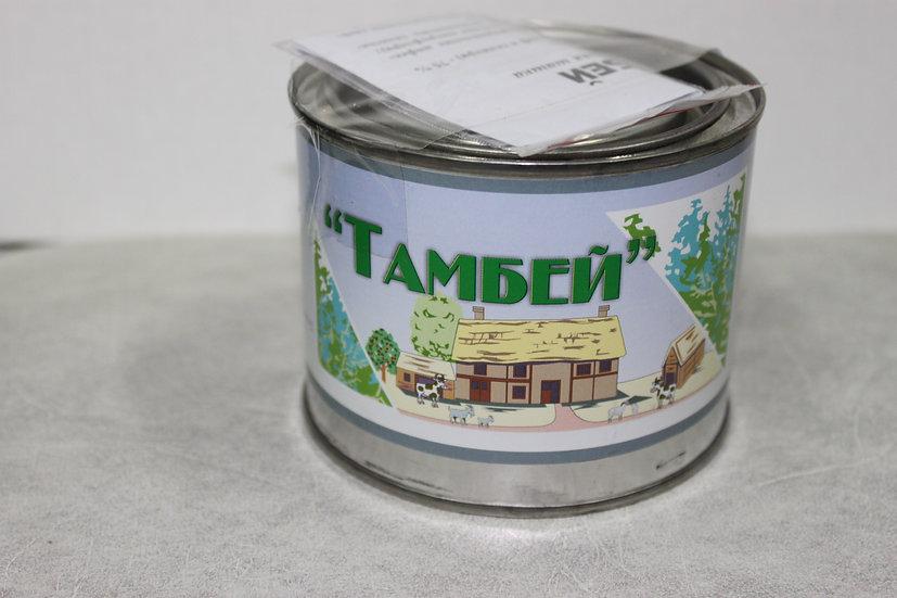 Тамбей