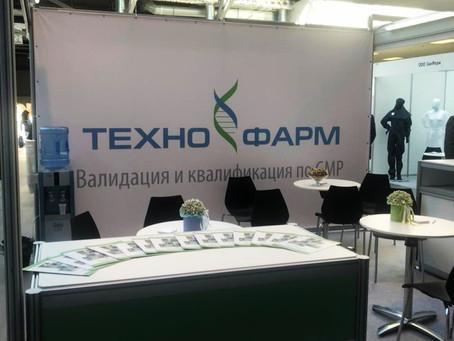 Технофарм-Сибирь