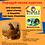 Thumbnail: Кормовой концентрат Птичка