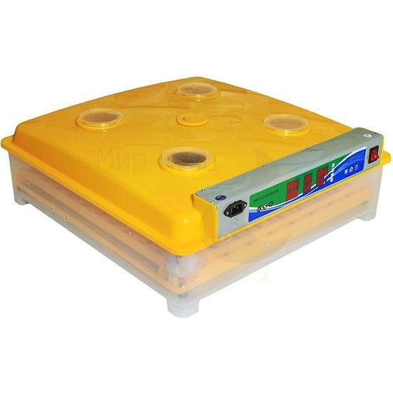 Инкубатор автоматический с резервным питанием И98