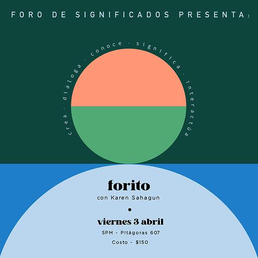 FORO_INVITACION_FORITO-01-01.jpg